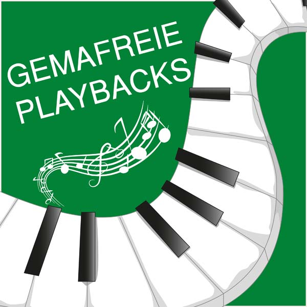 DkK-Playbacks 06